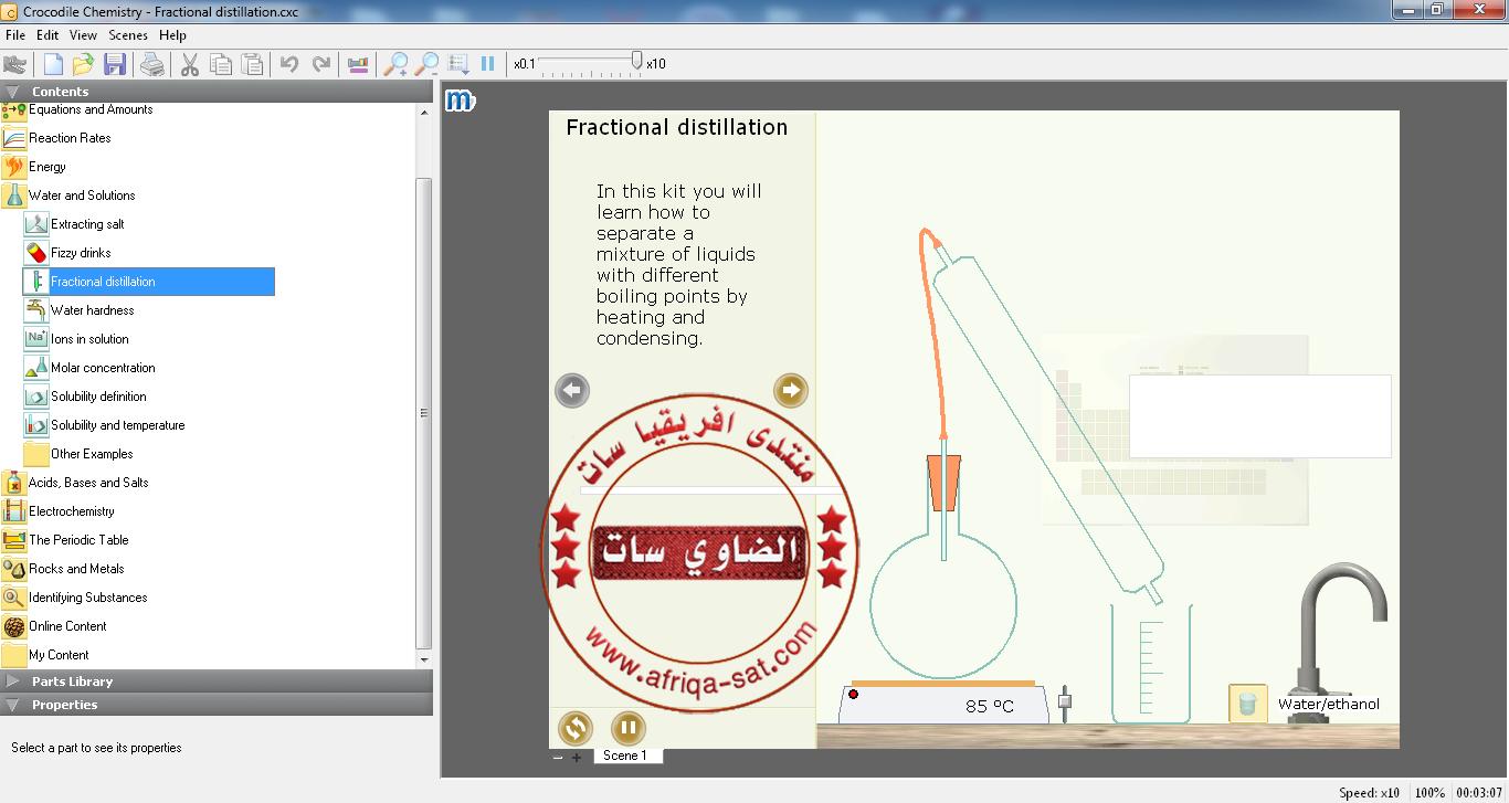 برنامج محاكي معمل الكيمياء Crocodile attachment.php?attac