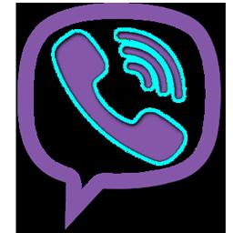 تحديث جديد لبرنامج فايبر Viber