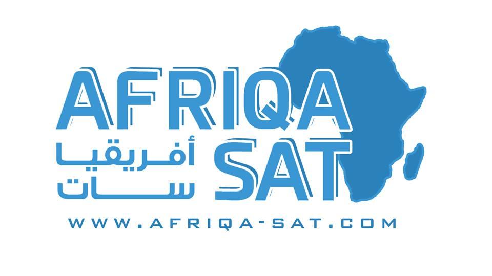 تصميم وشعار جديد لمنتدى افريقيا