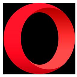 تحديث جديد لمتصفح اوبرا Opera