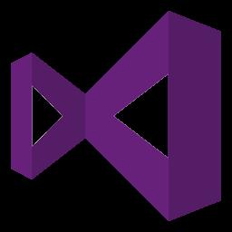 تحديث جديد لبرنامج Microsoft Visual