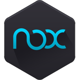 برنامج NoxPlayer 6.2.8.1 Android Emulator