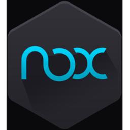 اصدار جديد لبرنامج NoxPlayer 6.5.0.0