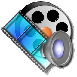 اصدار جديد لبرنامج تشغيل الفيديو