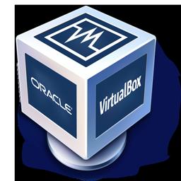 اصدار جديد لبرنامج VirtualBox 5.1.30