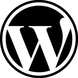 اصدار جديد لبرنامج WordPress Beta attachment.php?attac
