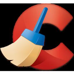 حصرياا اصدار جديد لبرنامج CCleaner