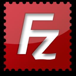 اصدار جديد لبرنامج FileZilla 3.28.0