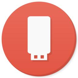 اصدار جديد لبرنامج MultiBootUSB 8.0.0