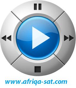 اصدار جديد لبرنامج JRiver Media