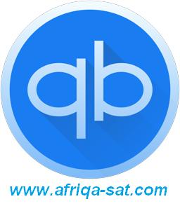 اصدار جديد لبرنامج qBittorent 4.3.5 attachment.php?attac