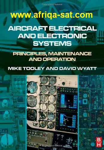 Aircraft Electrical Electronic Systems Principles, attachment.php?attac