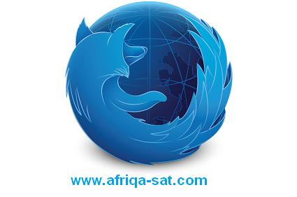 اصدار جديد لمتصفح Firefox Developer
