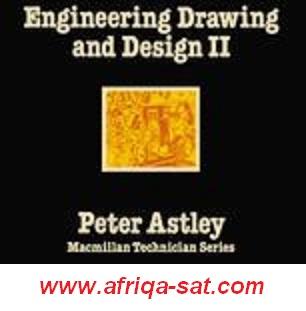 الرسم الهندسي والتصميم Engineering Drawing