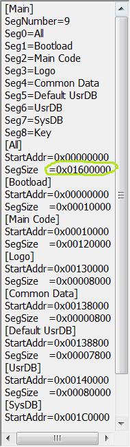 لودر SAMSAT 5200 SUPER loader attachment.php?attac