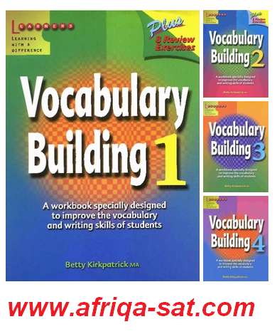 Vocabulary Building Workbooks 1,2,3,4 attachment.php?attac