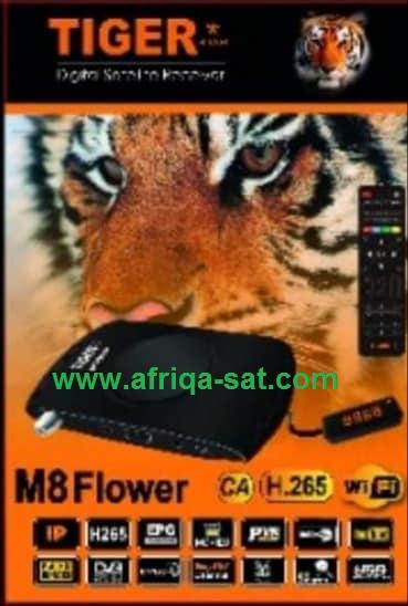 تحديث تايجر Tiger Flower H.265 attachment.php?attac