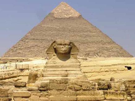 جهادي مصري يدعو لتدمير الهول