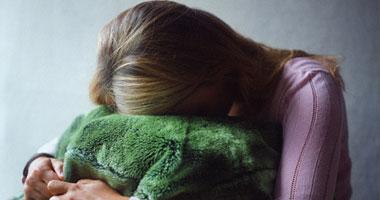 التوتر والضغط النفسى يؤثران انتظام