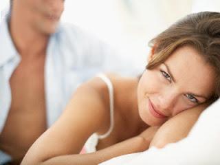 الفيتامينات الضرورية للعروس لعلاقة جنسية
