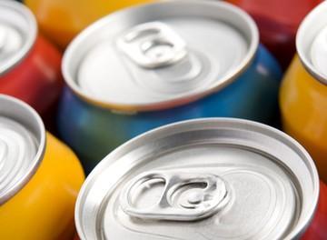 المشروبات الغازية تهدد بالإصابة بسرطان