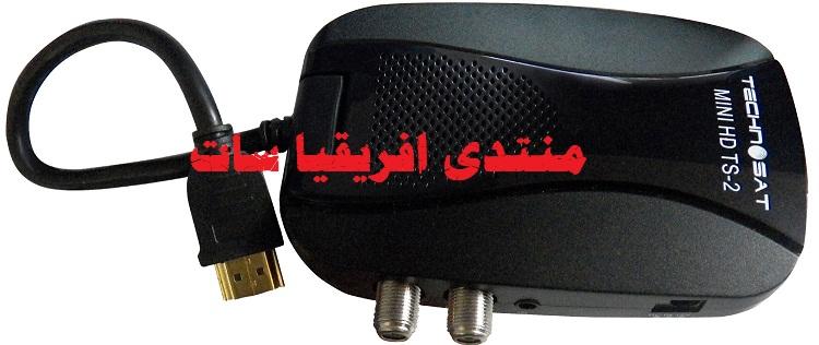 سوفتوير تكنوسات Technosat TS-2 MINI attachment.php?attac