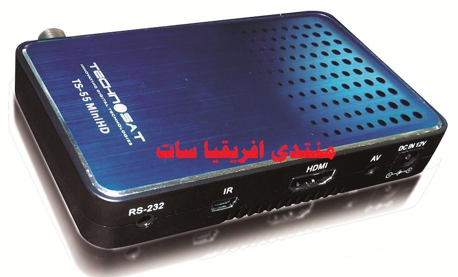 سوفتوير تكنوسات Technosat TS-55 MINI attachment.php?attac